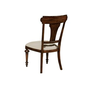 Brightling Dining Chair Canora Grey