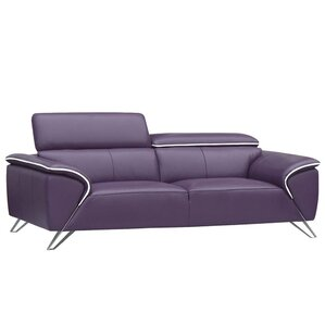 Ballantyne Sofa by Latitude Run