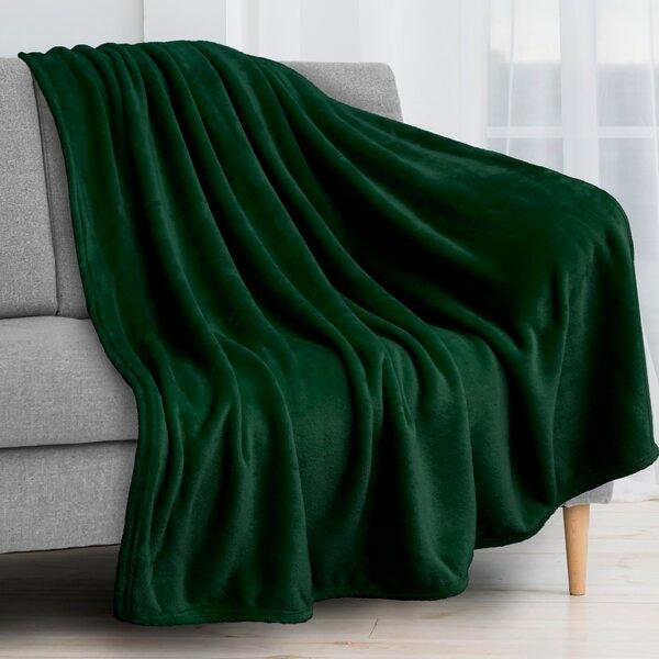 Light Weight Summer Blanket Wayfair