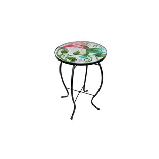 Online Reviews Hummingbird Plant Stand By Continental Art Center