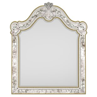 Carbonell Wall Mirror