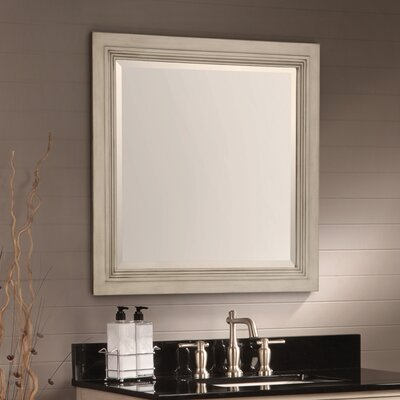 Bathroom Mirrors bathroom mirrors you'll love | wayfair.ca
