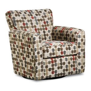 Baughn Storage Ottoman by Simmons Upholstery by Darby Home Co