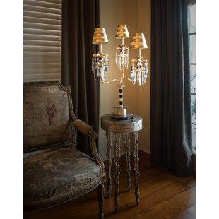 Natasha 33 Table Lamp