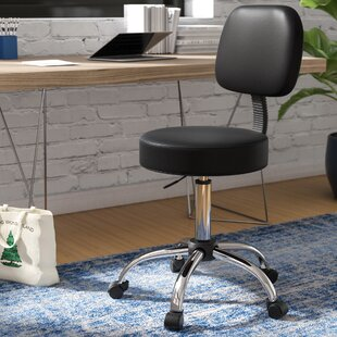 Basile Task Chair by Comm Office Modern