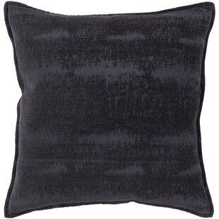 Schmidt Throw Pillow