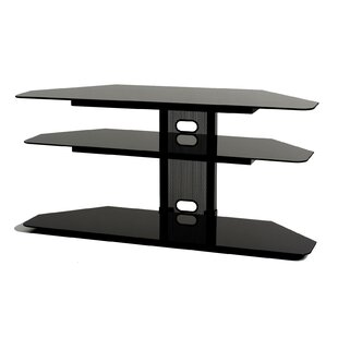Chason TV Stand for TVs up to 50
