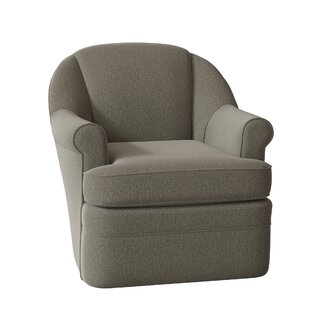 Westedge Swivel Armchair