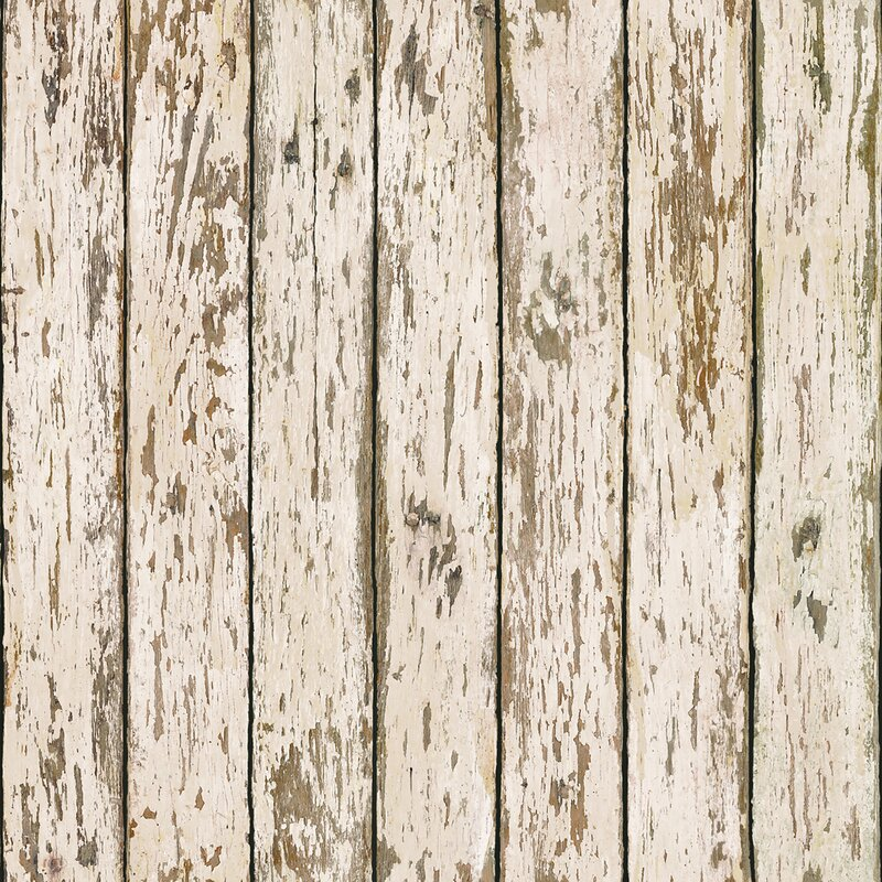 Brewster home fashions the cottage weathered 33 x 205 wood the cottage weathered 33 x 205 wood wallpaper altavistaventures Image collections
