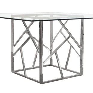 Nest Dining Table Diamond Sofa