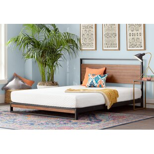 Remarkable Wayfair Sleep 8 Medium Gel Memory Foam Mattress Gmtry Best Dining Table And Chair Ideas Images Gmtryco
