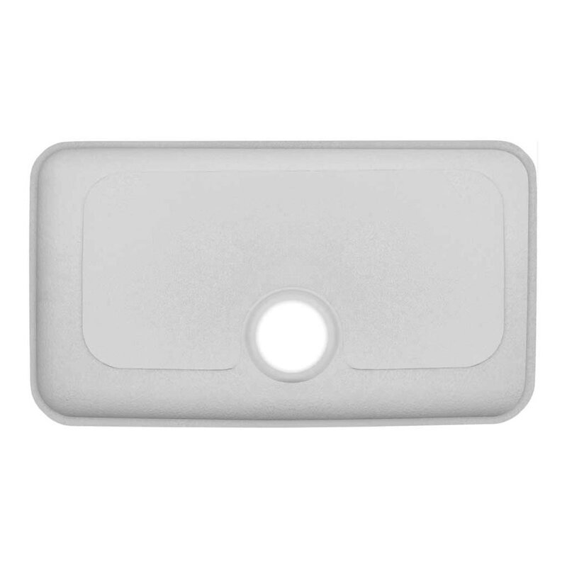Lesscare 30 x 18 undermount single bowl kitchen sink reviews 30 x 18 undermount single bowl kitchen sink workwithnaturefo