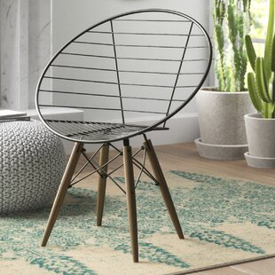 Molina Armchair (Set of 2) by Mistana