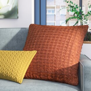 Morillo Pillow Cover
