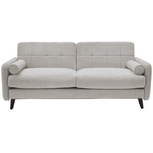 Savanna Loveseat