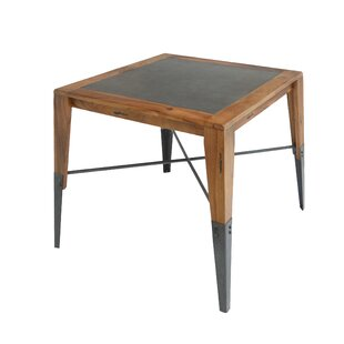 Bobb Dining Table by Williston Forge Design