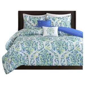 Ari Comforter Set