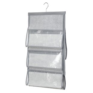 Coupon Hanging Organizer By Rebrilliant