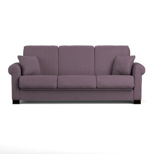 dark purple furniture. Save Dark Purple Furniture G