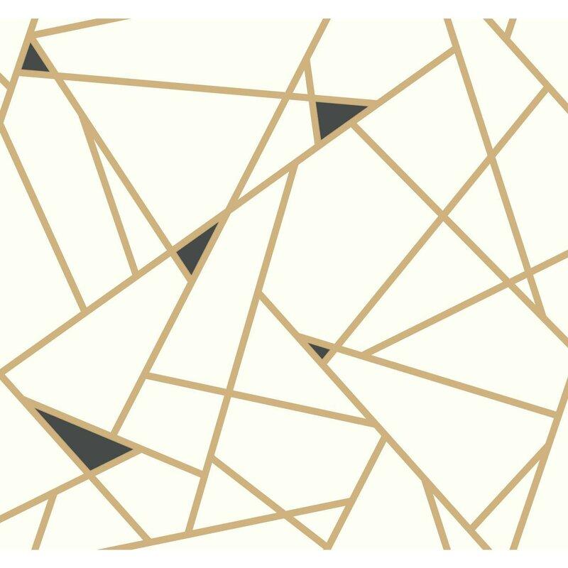 Couchtisch Beistelltisch Massives Akazienholz Gebürstet stylischen Möbel K5B6