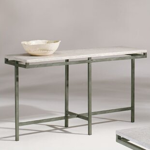 Order Huling Console Table By Brayden Studio