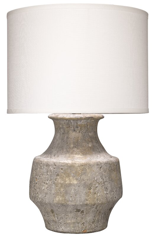"Cedric 26"" Table Lamp"