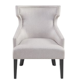 Everett Armchair