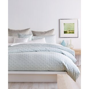 Refresh Duvet Cover