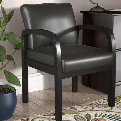 Fine Charlton Home Wayfair Andrewgaddart Wooden Chair Designs For Living Room Andrewgaddartcom