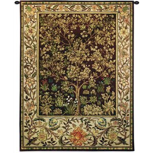 Tapestry Wall Art tapestries - wall décor | wayfair