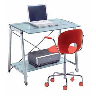 teenager desk chair wayfair co uk