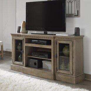 Marbleton 64 TV Stand by Greyleigh