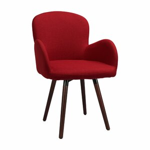 Khloe Armchair by Langley Street