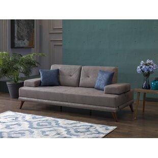 Boissonneault Sofa