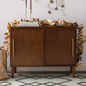 Gardner Accent Cabinet by Langley Street