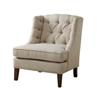 Hodgson Wingback Chair