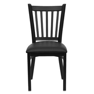 Hera Dining Side Chair Latitude Run
