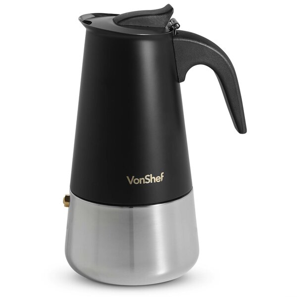 Electric Coffee Percolator Wayfaircouk