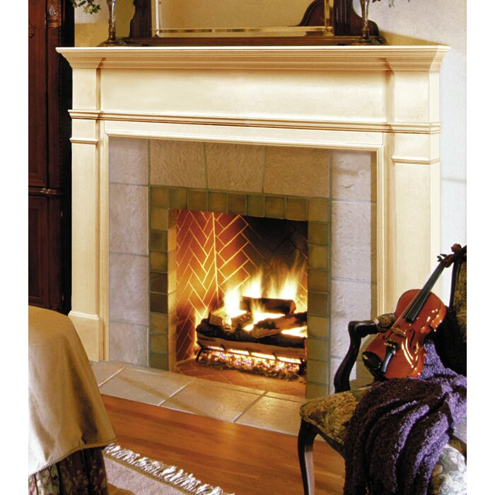 archive room mantles to place woodlanddirect with images regard coursecanary living elegant tag fireplace com mantels stone of for fire brilliant