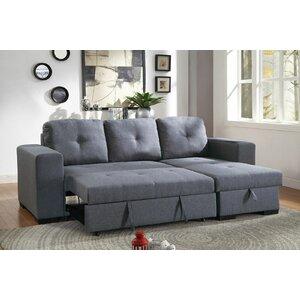 Tilman Convertible Sofa
