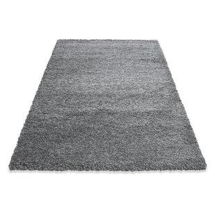 Teppichgrößen teppiche in grau teppichgröße xl bis 200 cm x 300 cm wayfair de