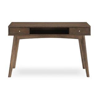 Otis 2-Drawer Desk