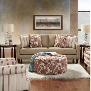 Shop Seder Sofa by Charlton Home