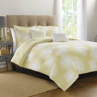 Kai Reversible Comforter set