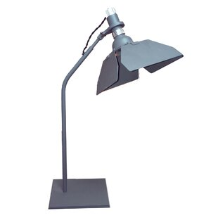Cade 24 Desk Lamp