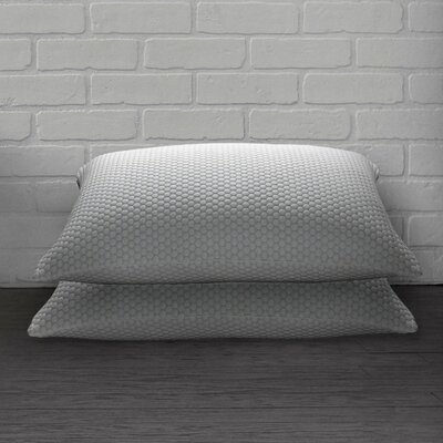 Made In Usa Bed Pillows You Ll Love In 2019 Wayfair