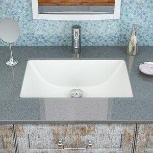 tous lavabos de salle de bain | wayfair.ca - Lavabo Salle De Bain Encastrable