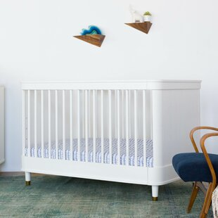 Purchase Tanner 3-in-1 Convertible Crib By Million Dollar Baby Classic