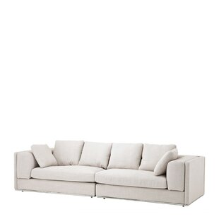 Inexpensive Vermont Sofa by Eichholtz Reviews (2019) & Buyer's Guide