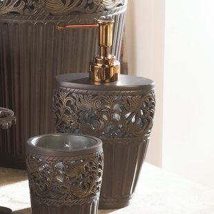 Marrakesh Lotion Dispenser